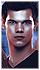 Next Generation Twilight -Afiliacion Elite- 471