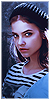 Next Generation Twilight -Afiliacion Elite- 59