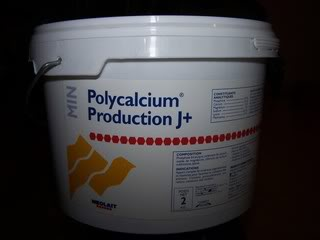 POLYCALCIUM PRODUCTION J+ 100_1451