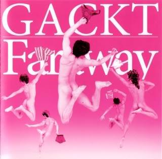 Gackt 001h6pts