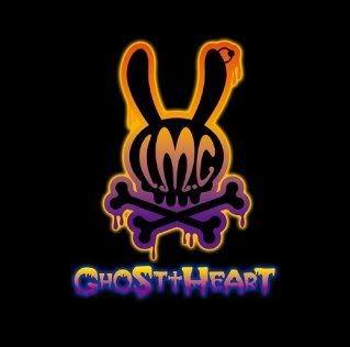 [New Single :D] GHOST†HEART PCCA-3024limiteddvd