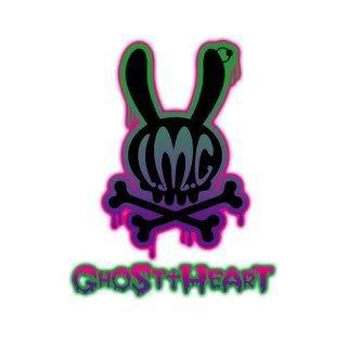 [New Single :D] GHOST†HEART PCCA-70257regular1stpress