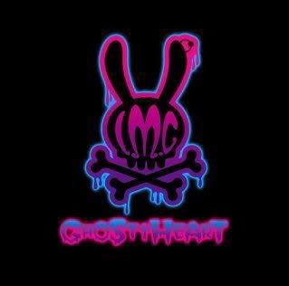 [New Single :D] GHOST†HEART PCCA-70258regular