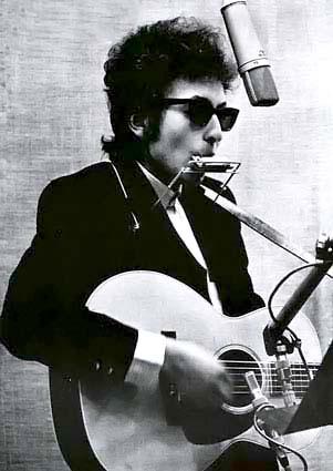 Bob Dylan Bob20dylan20-20harmonica
