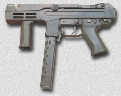 Pistolets-mitrailleurs : on n'en parle pas beaucoup ! - Page 2 02