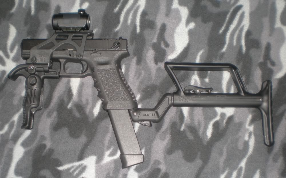 Envie d'un Glock 18C ? 1610809044
