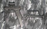 Pistolets-mitrailleurs : on n'en parle pas beaucoup ! - Page 2 Th_1610809044