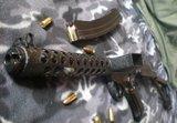 Pistolets-mitrailleurs : on n'en parle pas beaucoup ! - Page 2 Th_Sterling-PatchettMk4L2A305