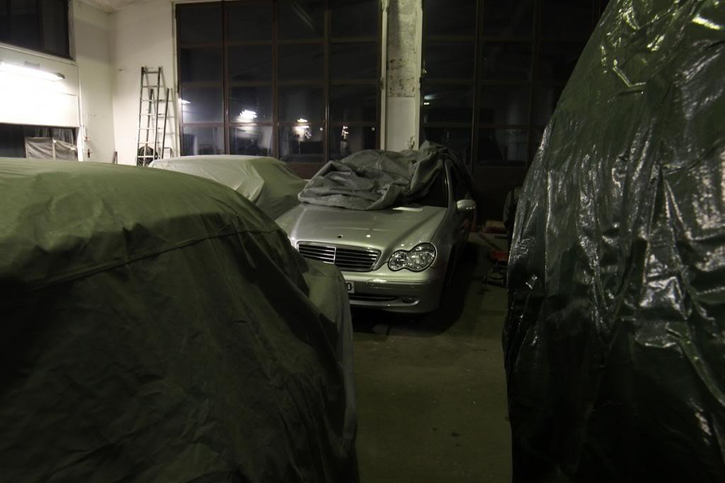 """kikarikoiso: Toyota """"tonninen""""+ jne länähommi - Sivu 4 105_zps252f86dd"""