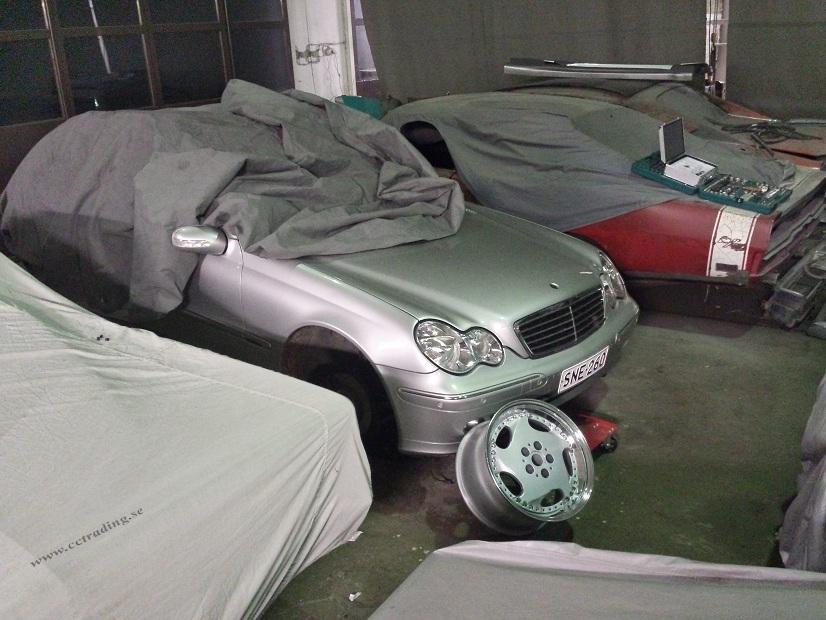 """kikarikoiso: Toyota """"tonninen""""+ jne länähommi - Sivu 4 108_zps76aaa654"""