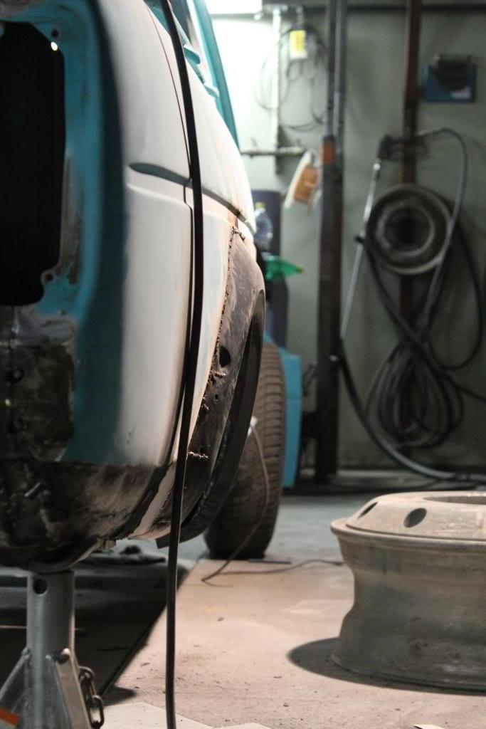 "kikarikoiso: Toyota ""tonninen"" + Mercs 18_zpsa157de70"