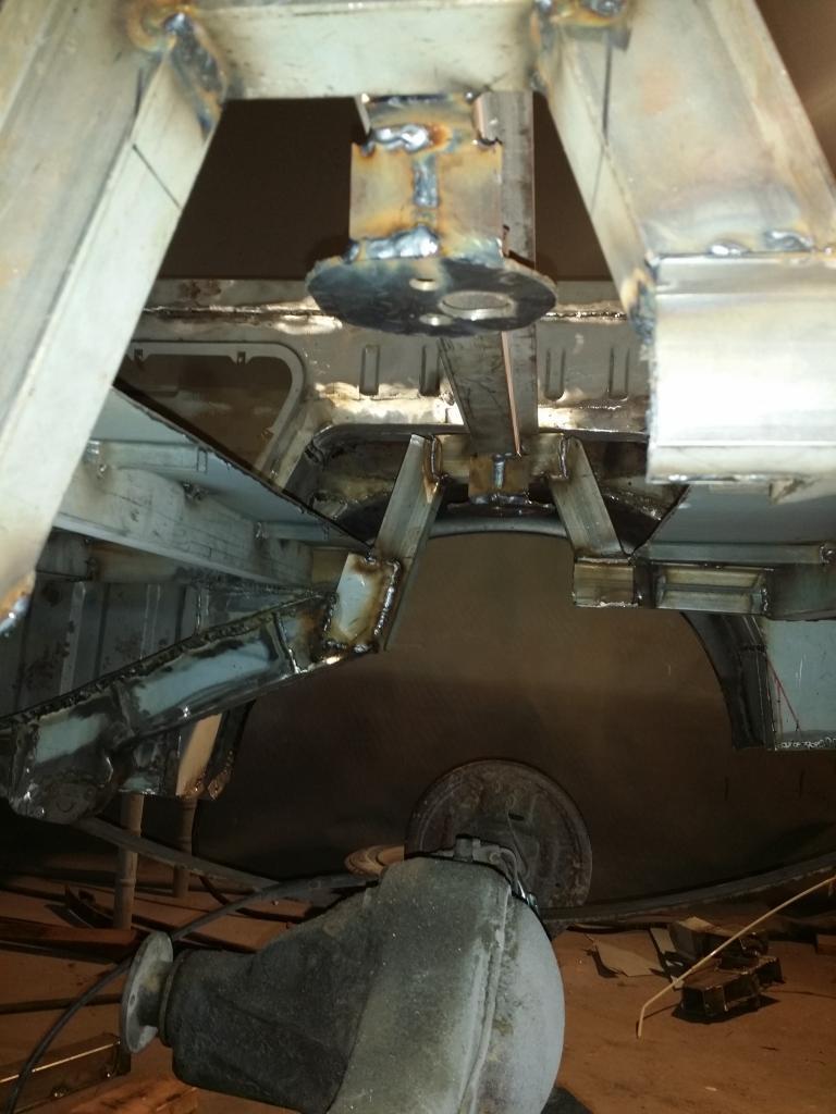 """kikarikoiso: Toyota """"tonninen""""+ jne länähommi - Sivu 5 20141026_173658_zps818d45e1"""