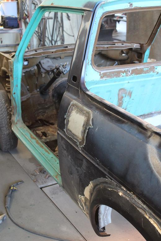"""kikarikoiso: Toyota """"tonninen"""" + Mercs 32_zps805e559a"""
