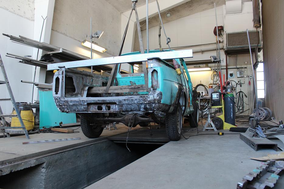 """kikarikoiso: Toyota """"tonninen"""" + Mercs 48_zpsb3bde8a4"""