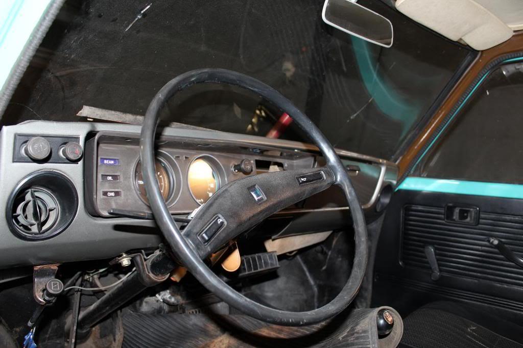 """kikarikoiso: Toyota """"tonninen"""" + Mercs 7_zps9436d299"""