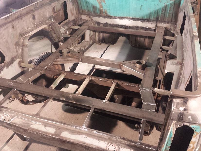 """kikarikoiso: Toyota """"tonninen""""+ jne länähommi - Sivu 4 87_zps3630df16"""