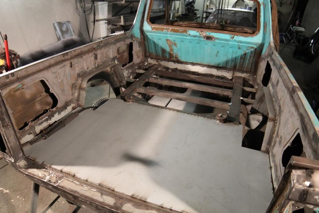 """kikarikoiso: Toyota """"tonninen""""+ jne länähommi - Sivu 4 88_zps211d8d1e"""