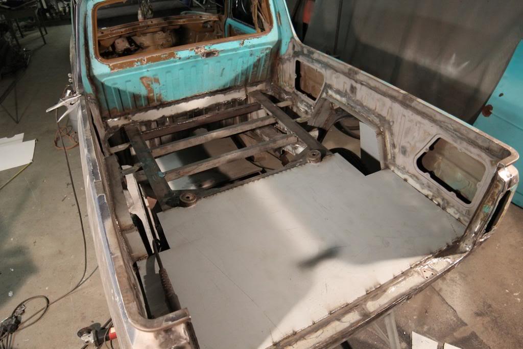 """kikarikoiso: Toyota """"tonninen""""+ jne länähommi - Sivu 4 89_zpsa559f83f"""