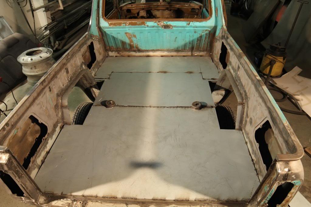 """kikarikoiso: Toyota """"tonninen""""+ jne länähommi - Sivu 4 90_zps25cb61d5"""
