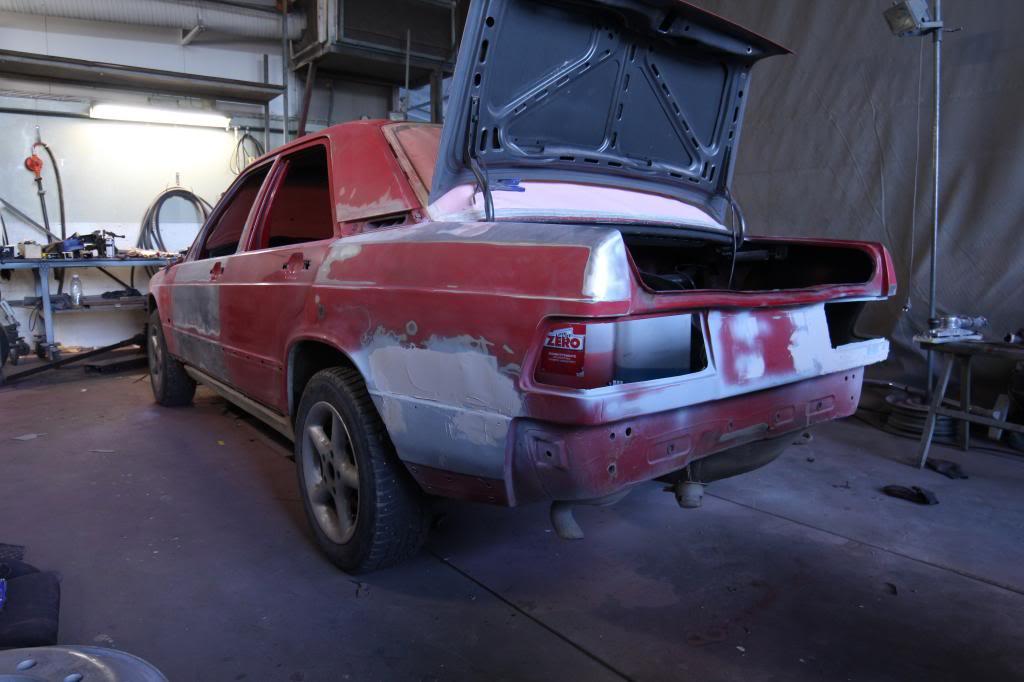 """kikarikoiso: Toyota """"tonninen""""+ jne länähommi - Sivu 4 IMG_3646_zps289eec9a"""