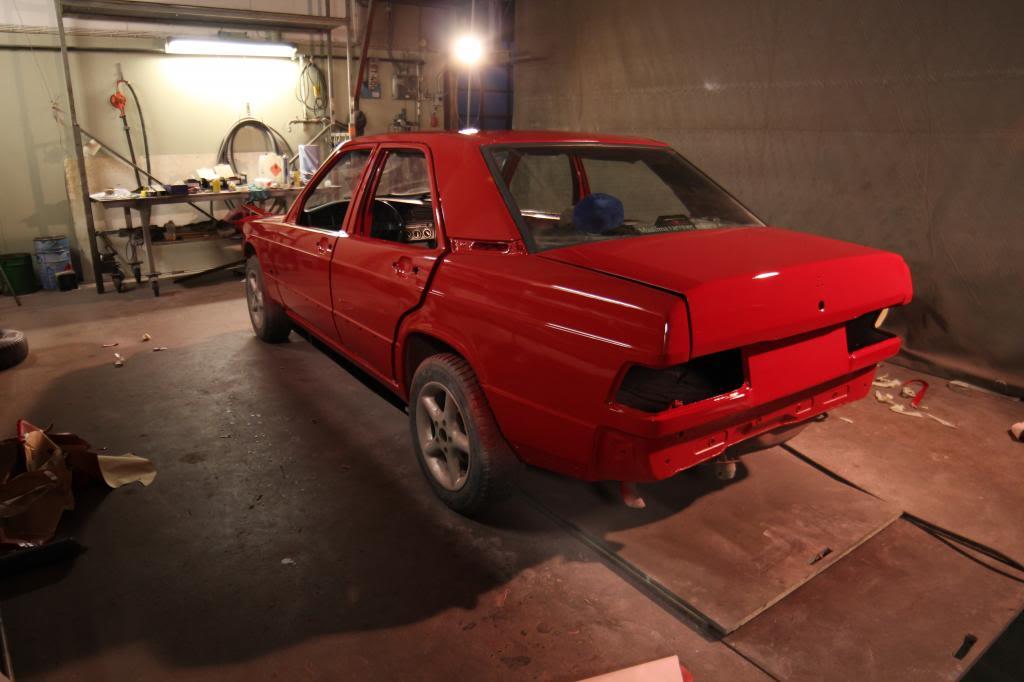 """kikarikoiso: Toyota """"tonninen""""+ jne länähommi - Sivu 4 IMG_3765_zps323c7baa"""