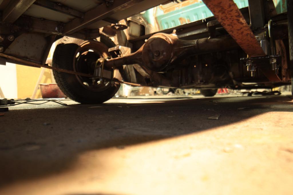 """kikarikoiso: Toyota """"tonninen""""+ jne länähommi - Sivu 5 IMG_4200_zpsdd872f88"""