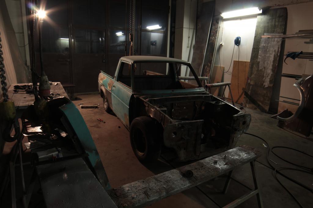 """kikarikoiso: Toyota """"tonninen""""+ jne länähommi - Sivu 5 IMG_4203_zpsc11434ba"""