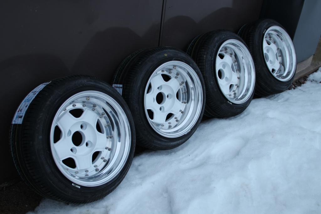 """kikarikoiso: Toyota """"tonninen""""+ jne länähommi - Sivu 5 IMG_4621_zpsb9e19cd2"""
