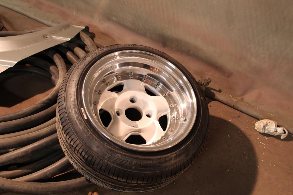 """kikarikoiso: Toyota """"tonninen""""+ jne länähommi - Sivu 5 IMG_4656_zps3efa258d"""