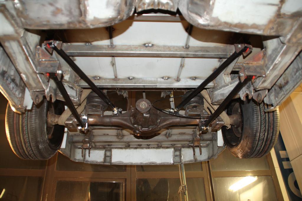 """kikarikoiso: Toyota """"tonninen""""+ jne länähommi - Sivu 5 IMG_4696_zpsc7005d51"""