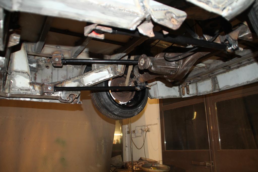 """kikarikoiso: Toyota """"tonninen""""+ jne länähommi - Sivu 5 IMG_4702_zpsd530dc1e"""