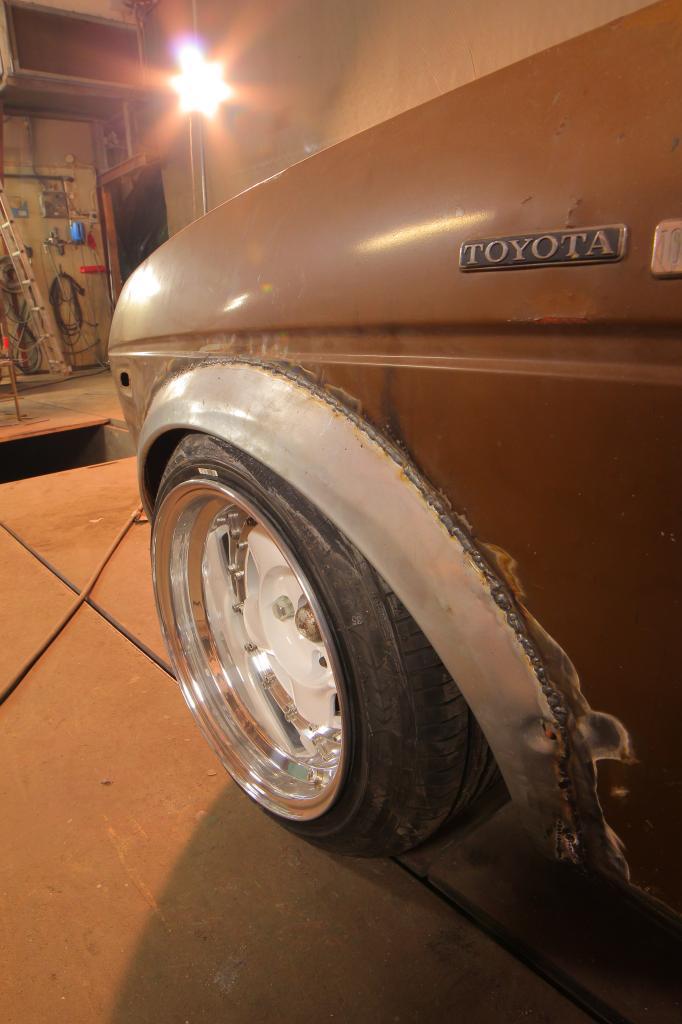 """kikarikoiso: Toyota """"tonninen""""+ jne länähommi - Sivu 5 IMG_4718_zps4b69ab64"""