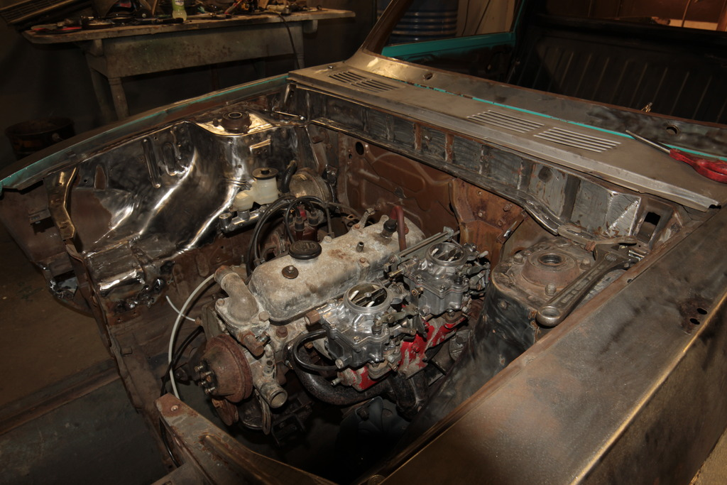 """kikarikoiso: Toyota """"tonninen""""+ jne länähommi - Sivu 5 IMG_6936_zpsrqkajrp6"""
