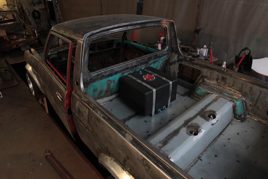 """kikarikoiso: Toyota """"tonninen""""+ jne länähommi - Sivu 5 IMG_6998_zps8pqsqcgm"""