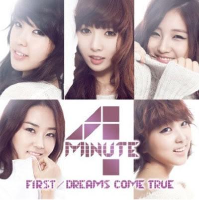 4Minute[Discografia][MU][MF] 4Minute-First-Dreams-come-true-4minute-16225251-400-401