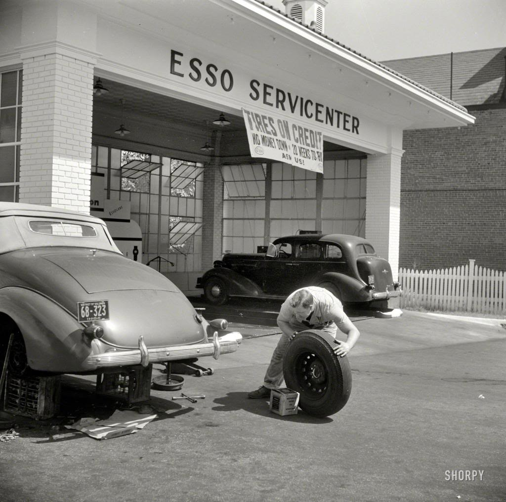 Men & cars - Page 33 SHORPY_8b31578a_zpsec7778ad