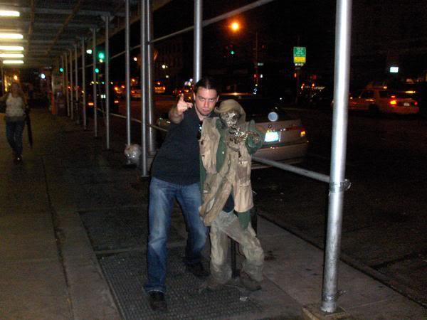 The Boys pictures L_1dec95280b61cfbec3eac946c188e744
