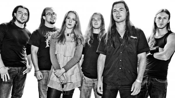 Band and Random Epica pictures - Page 6 2010-2