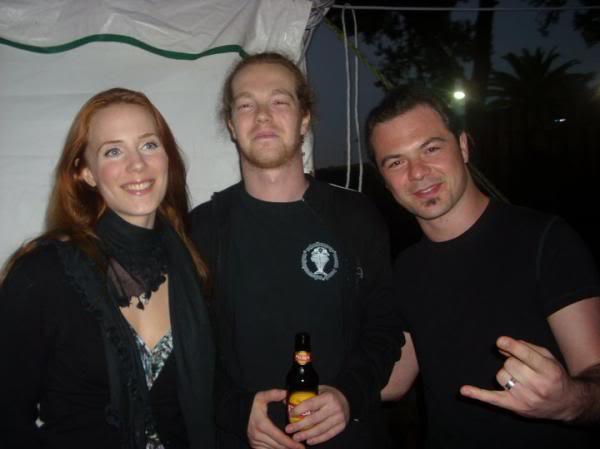 Band and Random Epica pictures - Page 6 L_627587c76b9b4e6191cd291a036f4cb0