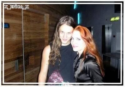 Band and Random Epica pictures - Page 2 2874249329_2fa4bf21de