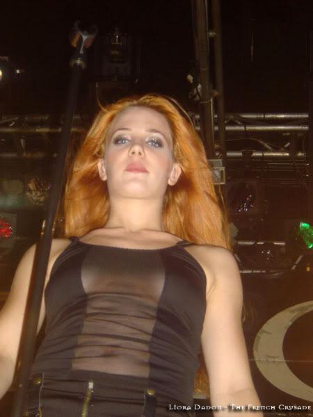 Simone's pics 1141