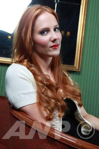 Band and Random Epica pictures 119