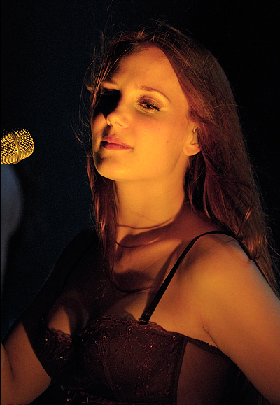 Simone's pics 1319
