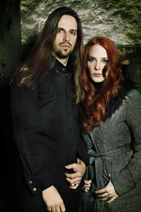 Simone & Oliver  323
