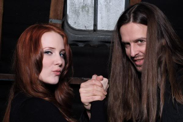 Simone & Oliver  416