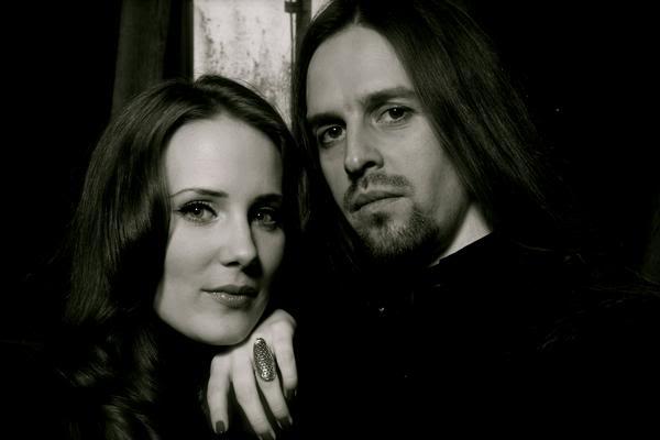 Simone & Oliver  417