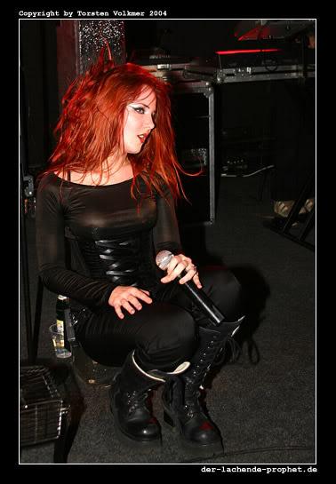 Simone's pics - Page 3 425