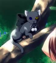 Imagens Dos Personagens Anime_girl