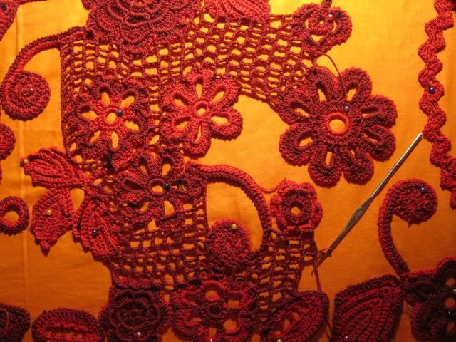 CONCURS CROSETAT - Jacheta Flower Power  - Pagina 16 IMG_0242