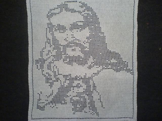 Croseta - Pagina 4 Isusfilet